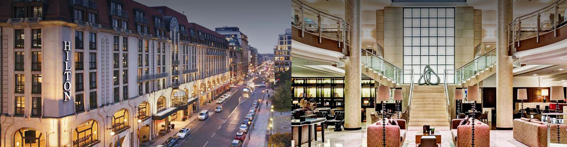 Hotel-location_Hilton-Hotel_WEB