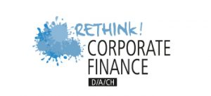 Rethink! Corporate Finance