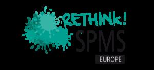 SPMS Europe